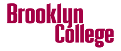 brooklyn_college_logo